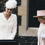 kate-and-queen-m2woman