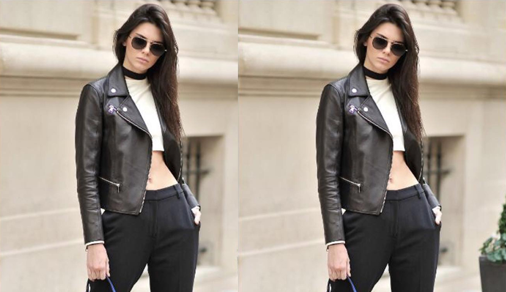 kendall-jenner-go-to-look-m2woman