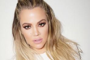 Khloe Kardashian Reveals Genius Foundation Hack To Even Your Skin Tone