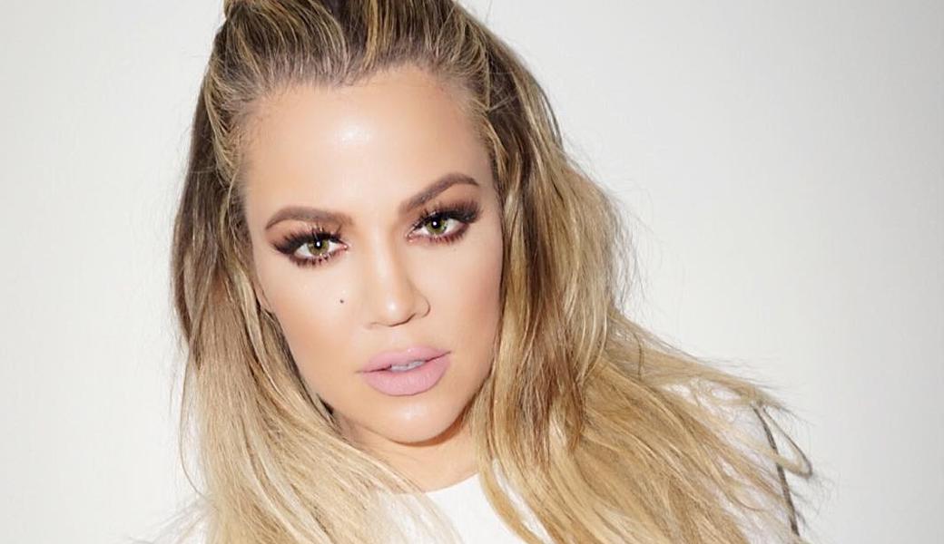 khloe-kardashian-m2woman