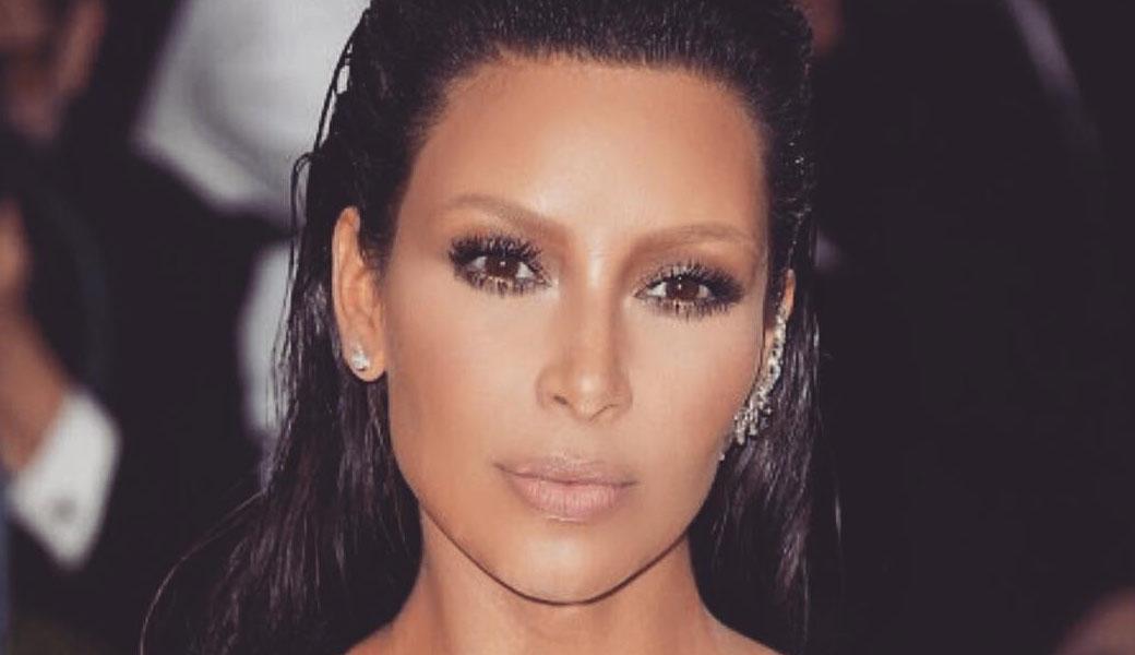 kim-kardashian-m2woman