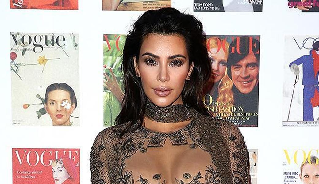 kim-kardashian-naked-dress-m2woman