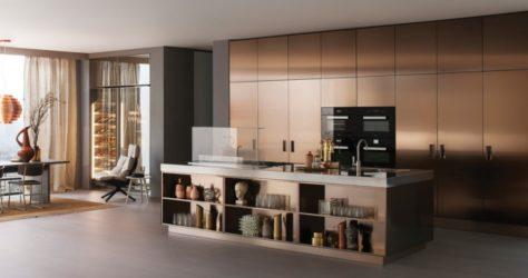 kitchen-matisse-m2woman