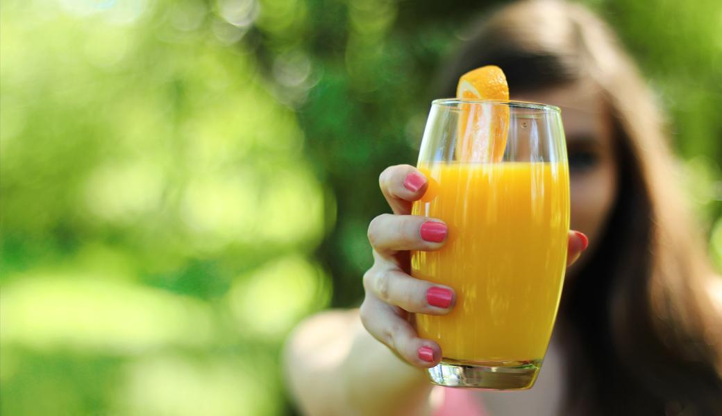 orange-juice-m2woman