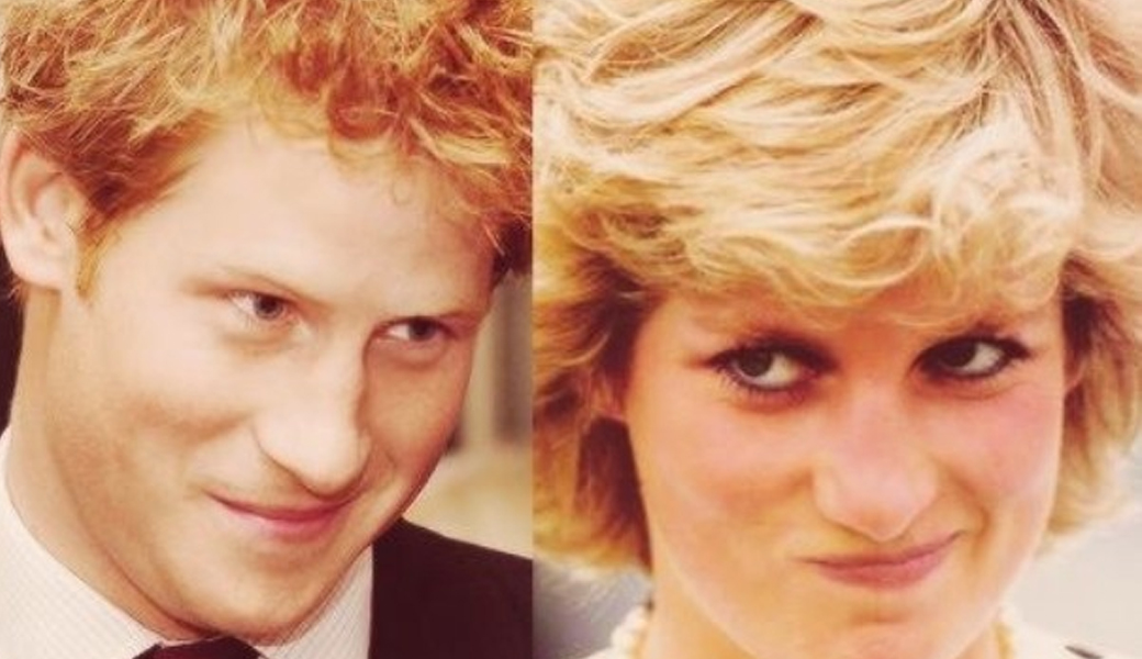 prince-harry-dianna-interview-m2woman