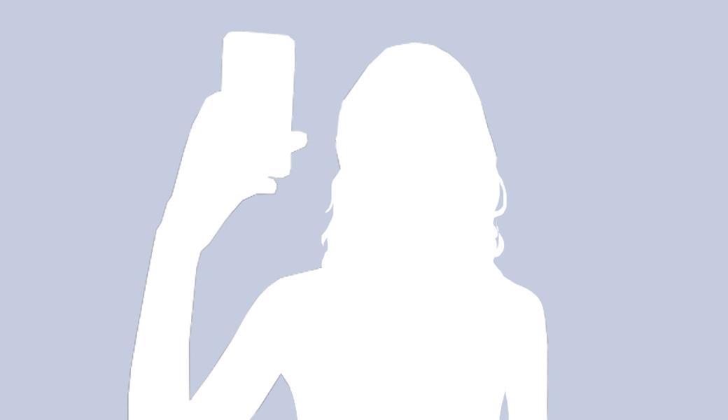 profile-picture-m2woman
