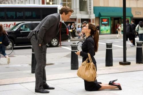the-proposal-m2woman