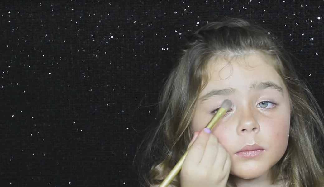 6yearold-makeup-m2woman