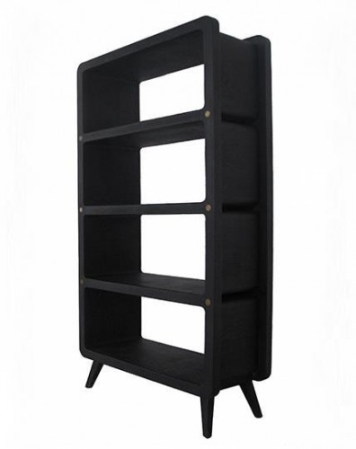 Bombay_20wide_20bookshelf-big_1024x1024