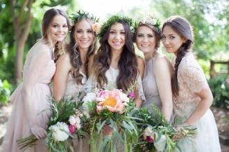 Bridesmaids-m2woman