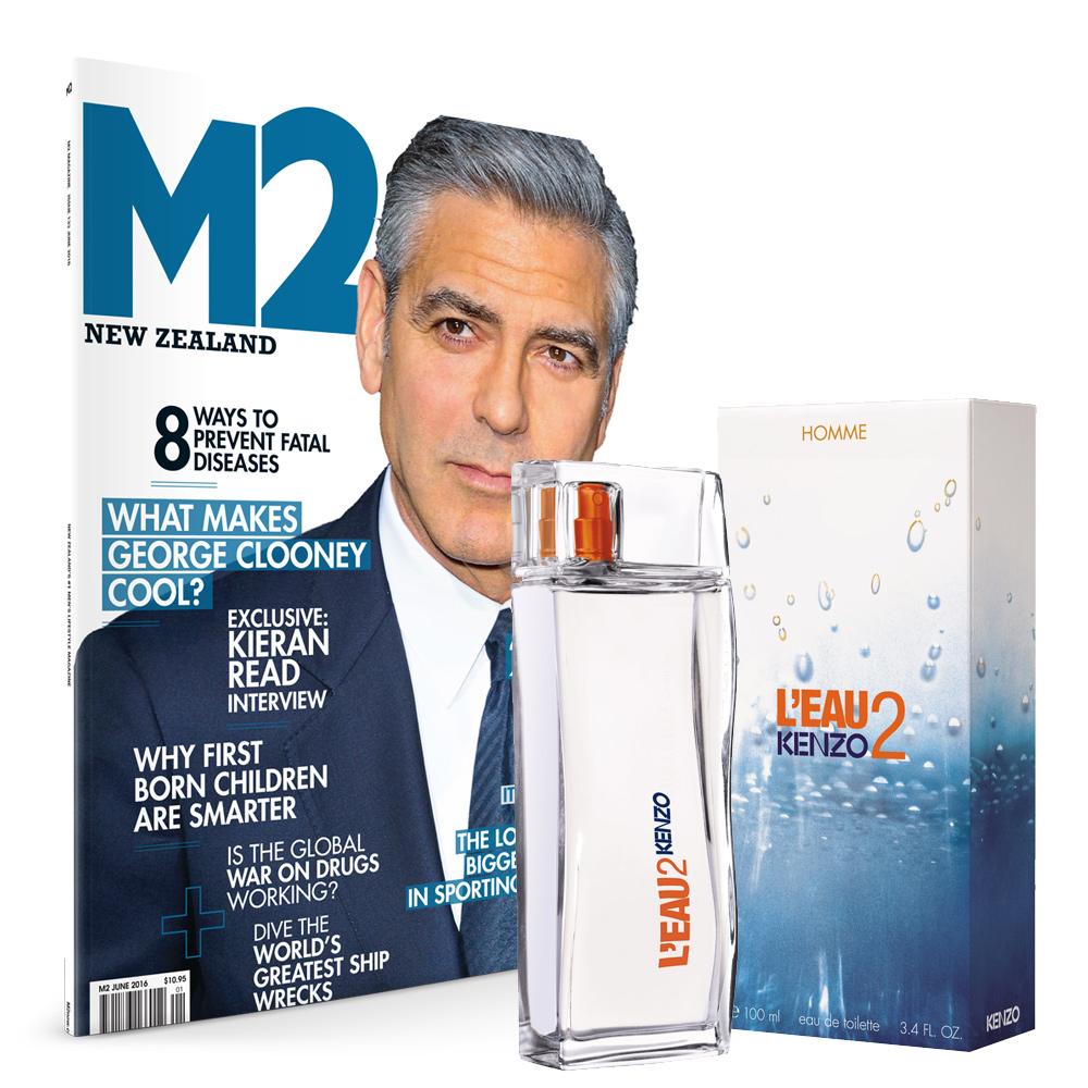 Kenzo-Homme-m2-magazine