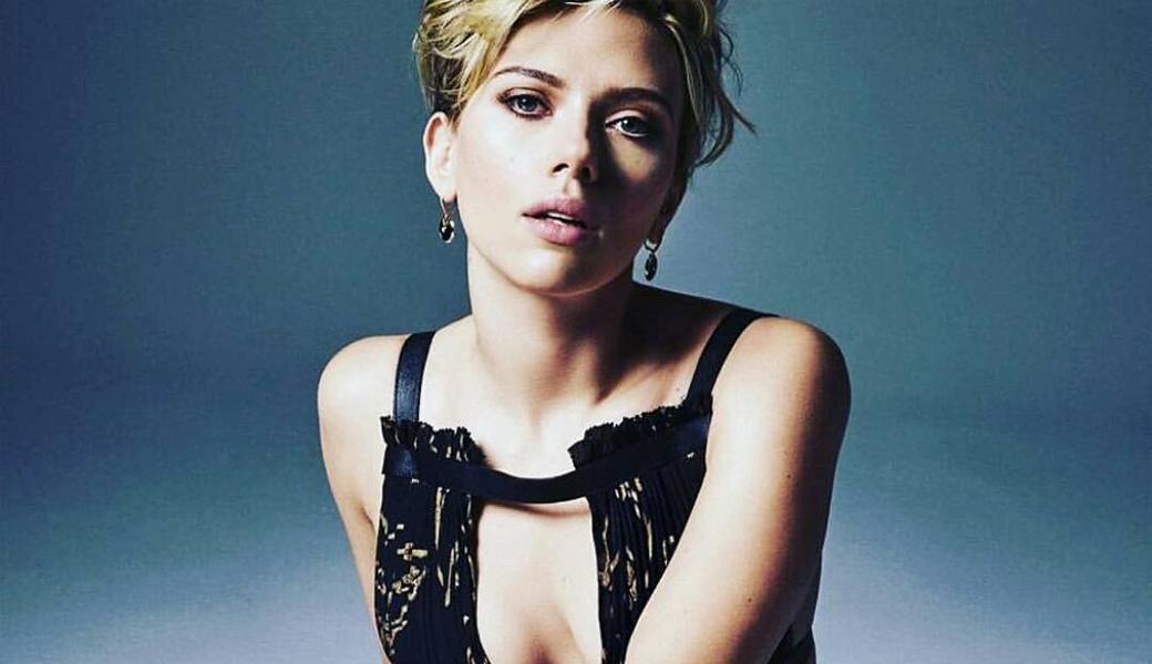 Scarlett-M2Woman