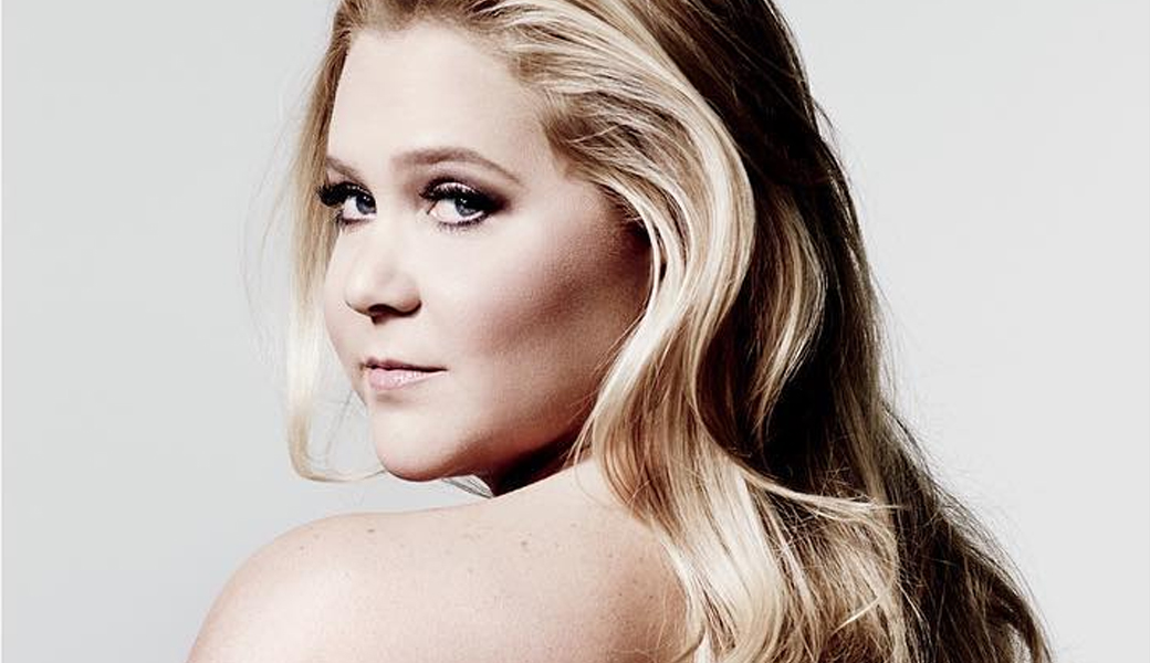 amy-schumer-m2woman