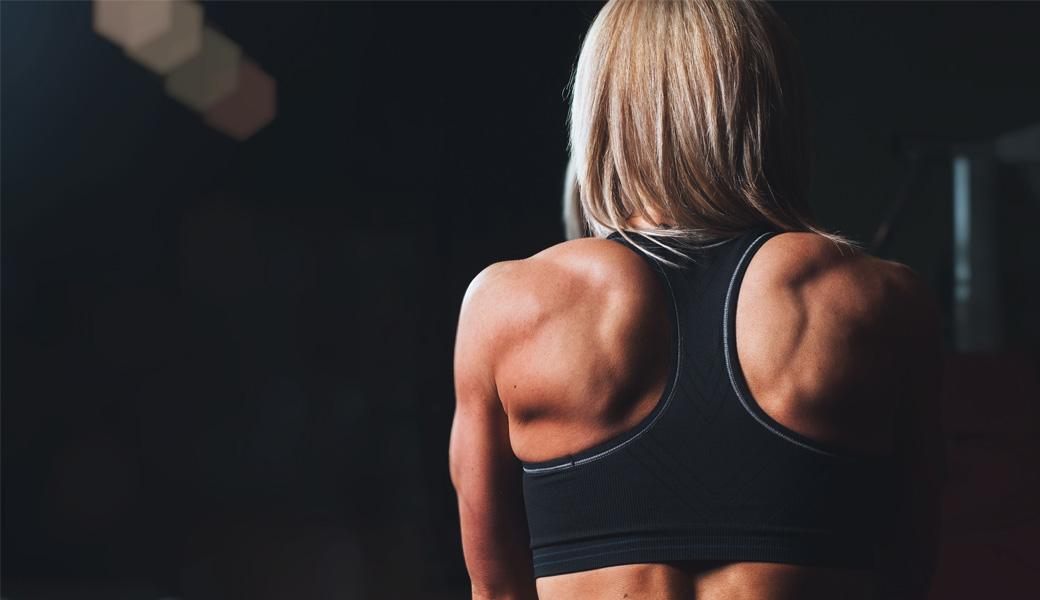 fitness-2woman