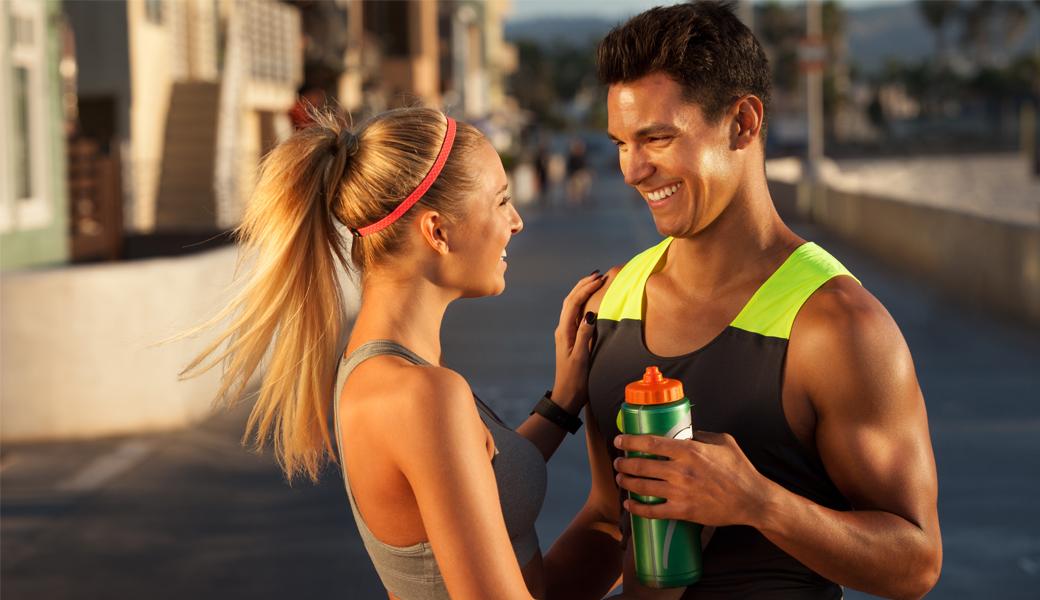 fitness-tracker-m2woman