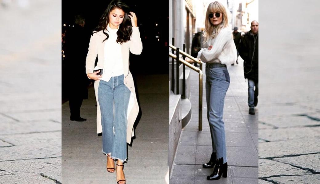 frayed_jeans_emilia