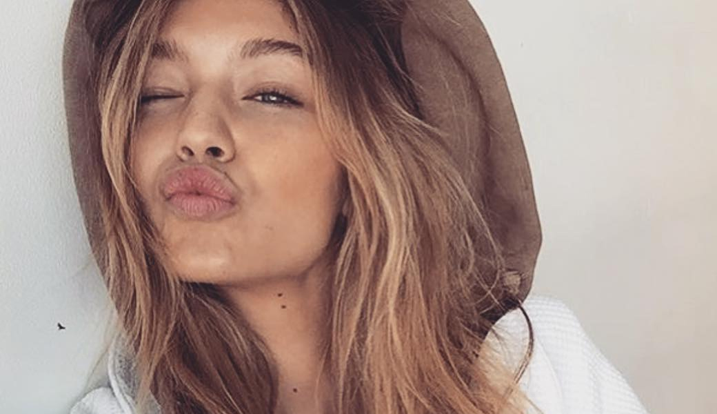 gigi-hadid-makeup-m2woman