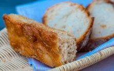 gluten_free_bread_m2woman