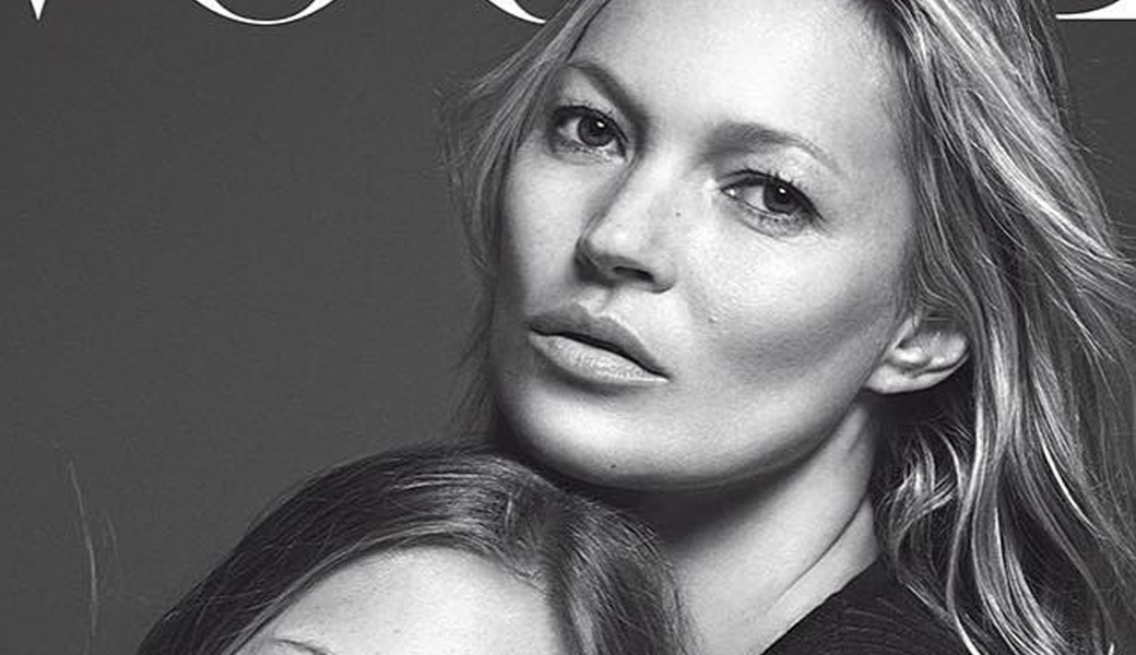 kate-moss-vouge-m2woman