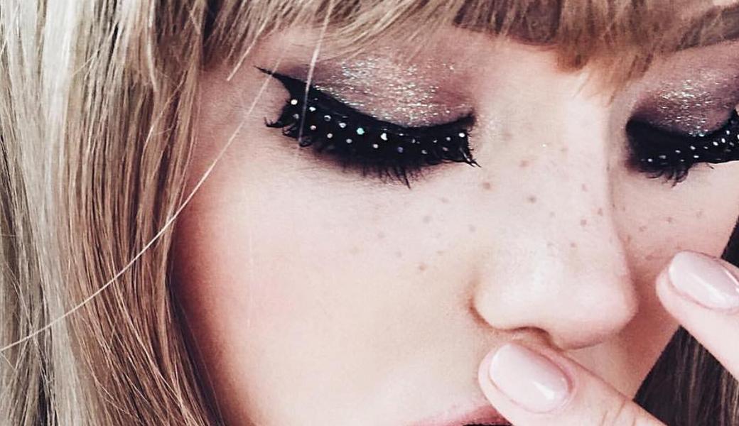 makeup-pinterst-m2woman