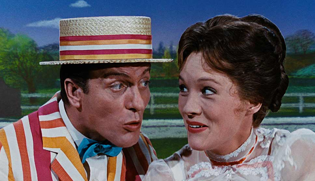 mary-poppins-m2woman