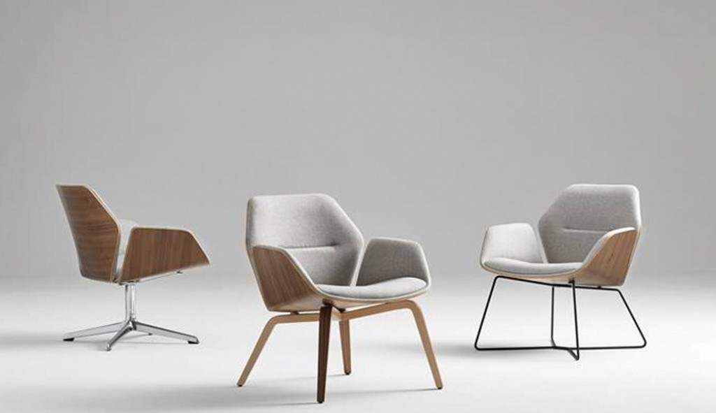 matisse-chairs-m2