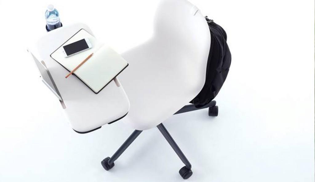 matisse-deskchair-m2