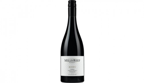 mills-reef-wine-review-m2