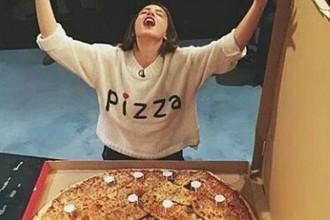 pizza-m2woman