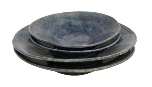 plates-m2woman