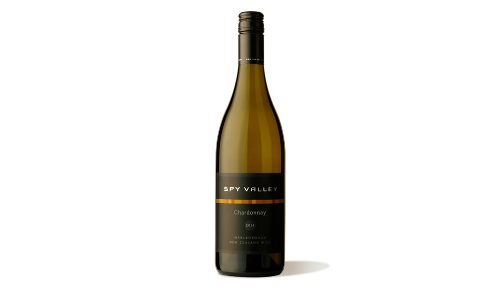 spy-valley-chardonnay-m2woman