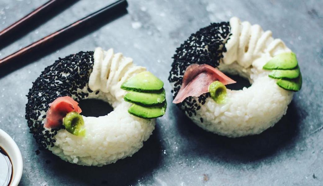 sushi-hybrids-m2woman