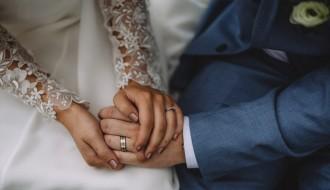 Ladi6 wedding dress