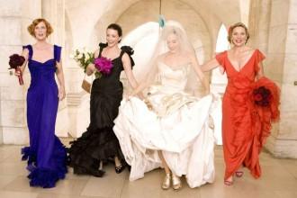 wedding-movies-m2woman