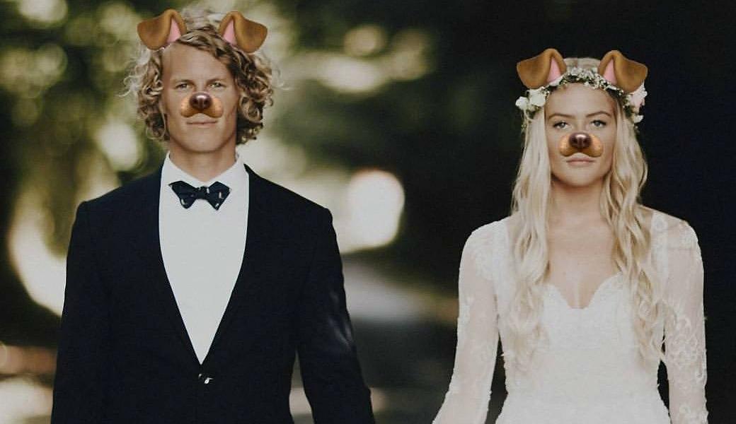 wedding-trends-m2woman