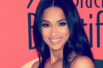Movie Fashion Week Make Up Ciara Key
