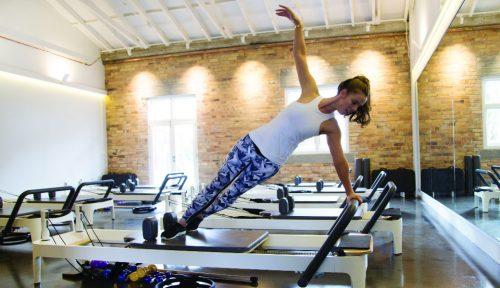 KCore-pilates-m2woman