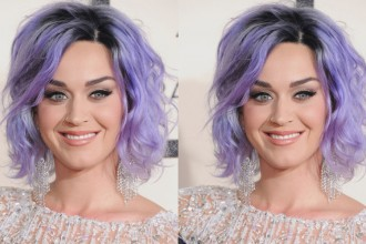 Katy-Perry-Hair-M2woman