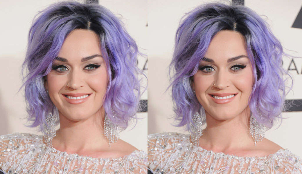 Katy-Perry-Hair-M2woman