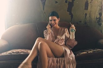 Kendall-Jenner-M2woman