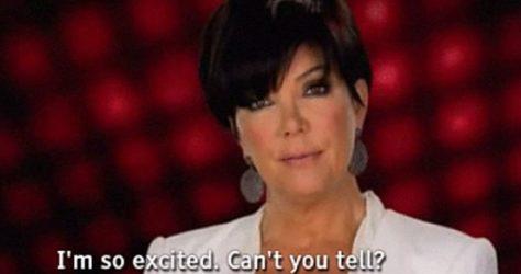 Kris-Jenner-M2woman