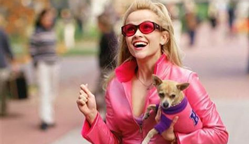 Legally-Blonde-M2-Woman