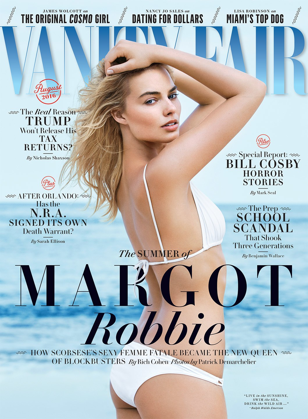 Margot-Robbie-Vanity-Fair-August-2016