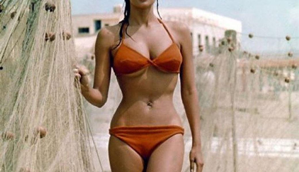 Raquel-M2woman