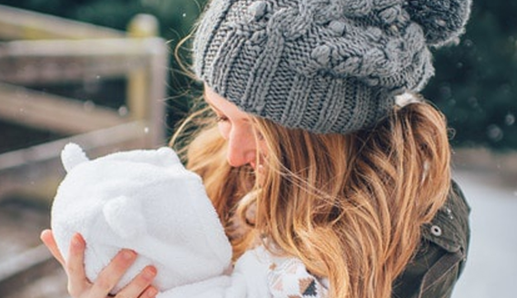 breastfeeding-m2woman