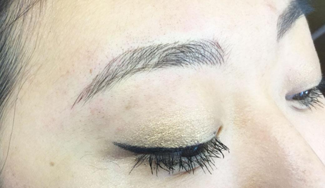 eyebrows-m2woman