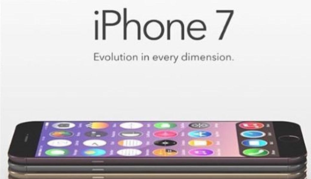 iPhone-7-M2woman