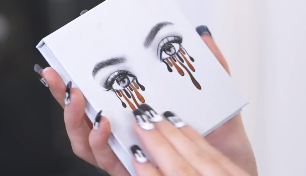 Kylie Jenner Just Expanded Her Makeup Line in a Big Way