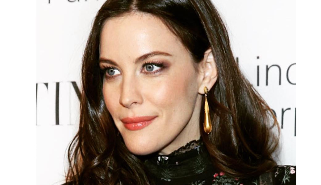 liv-tyler-m2woma