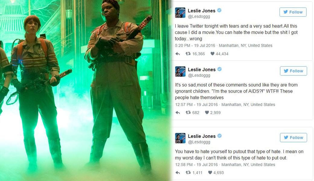 m2now-leslie-jones-racist-tweets